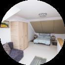 Lux_apartman